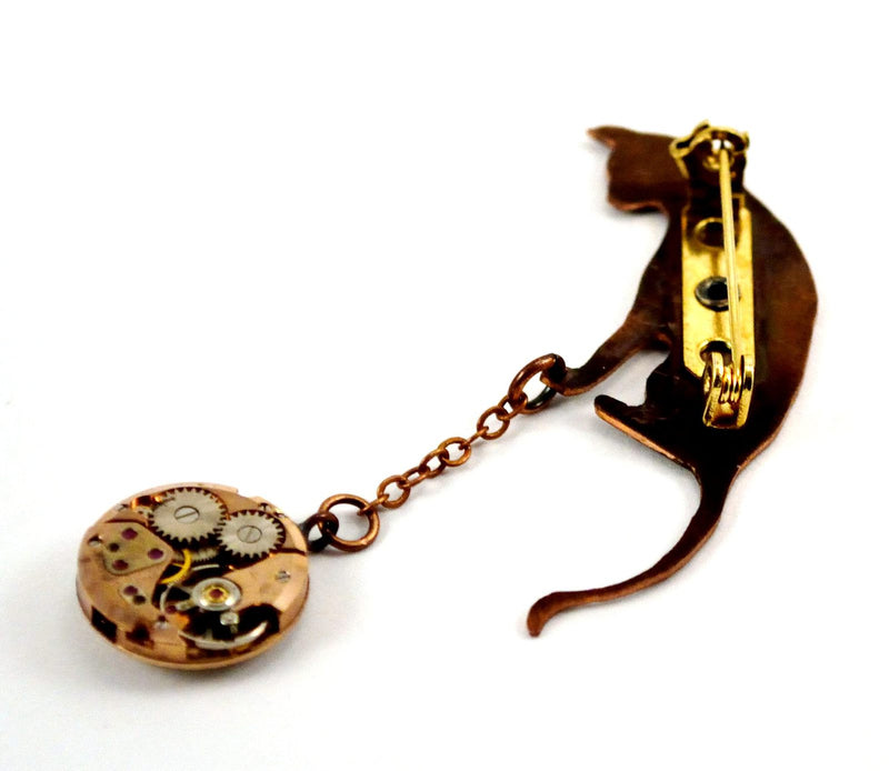 products/steampunk-cat-pin-04.jpg