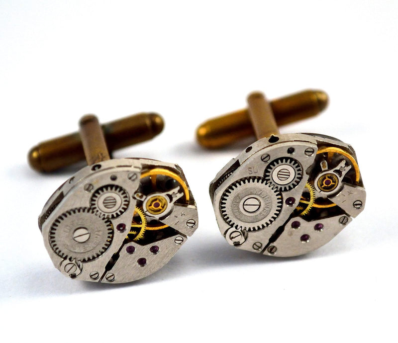 products/steampunk-cuff-links-watch-movements-06.jpg