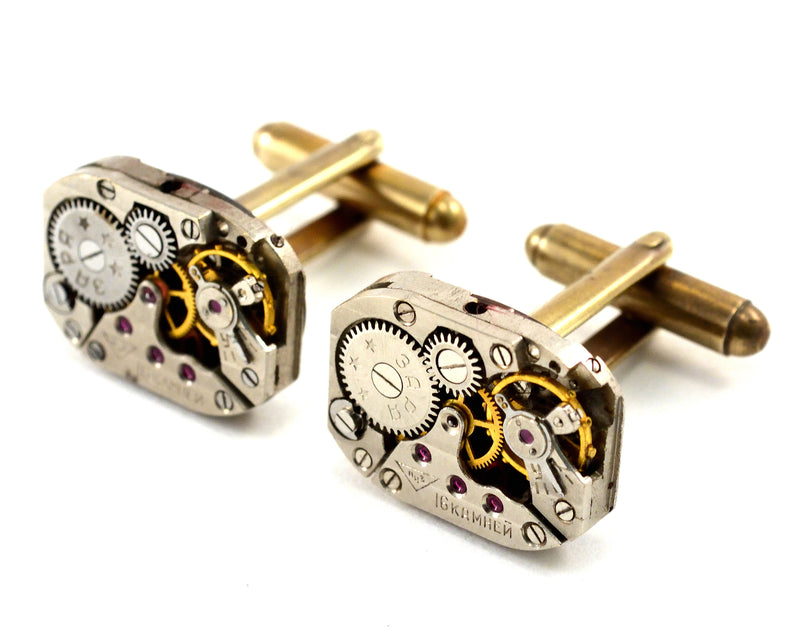 products/steampunk-cufflinks-rectangular-watch-movements-00.jpg