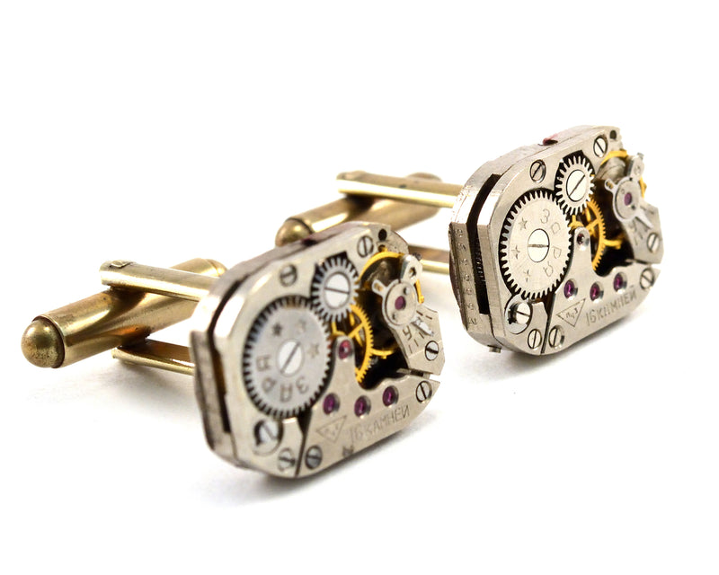 products/steampunk-cufflinks-rectangular-watch-movements-01.jpg