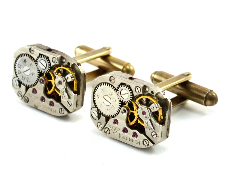 products/steampunk-cufflinks-rectangular-watch-movements-03.jpg