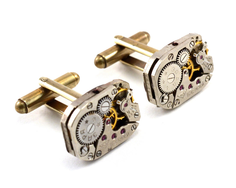 products/steampunk-cufflinks-rectangular-watch-movements-04.jpg