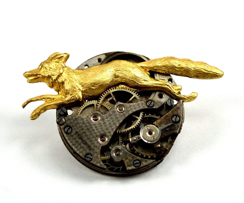 products/steampunk-fox-brooch-pin-watch-movement-01.jpg