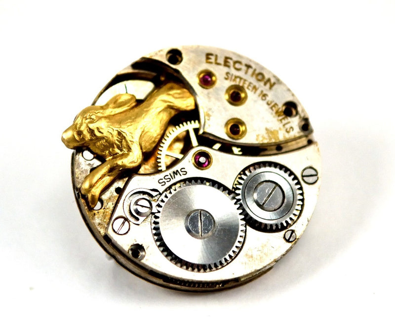 products/steampunk-hare-pin-clockwork-brooch-00.jpg