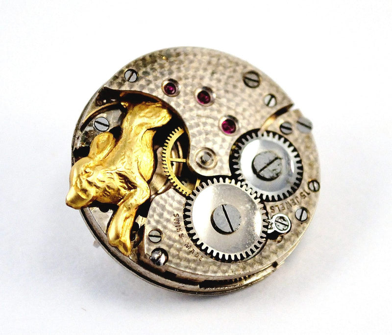 products/steampunk-hare-pin-clockwork-brooch-01.jpg