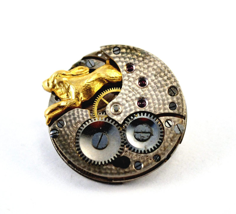 products/steampunk-hare-pin-clockwork-brooch-03.jpg