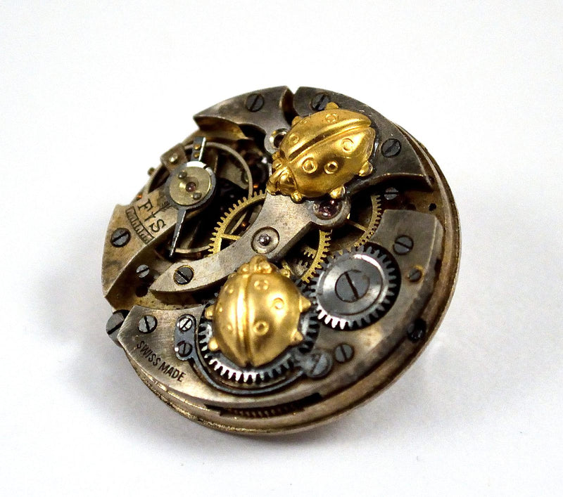 products/steampunk-ladybug-brooch-pin-watch-movement-01.jpg