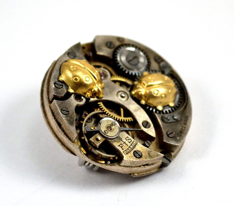 products/steampunk-ladybug-brooch-pin-watch-movement-02.jpg