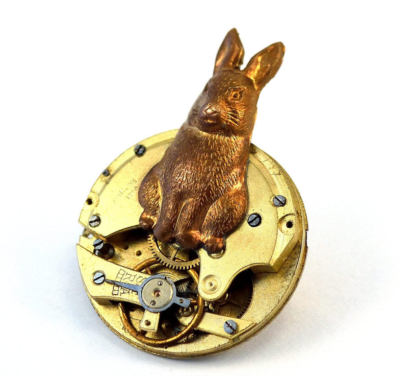 products/steampunk-rabbit-brooch-clockwork-pin-alice-in-wonderland-00.jpg