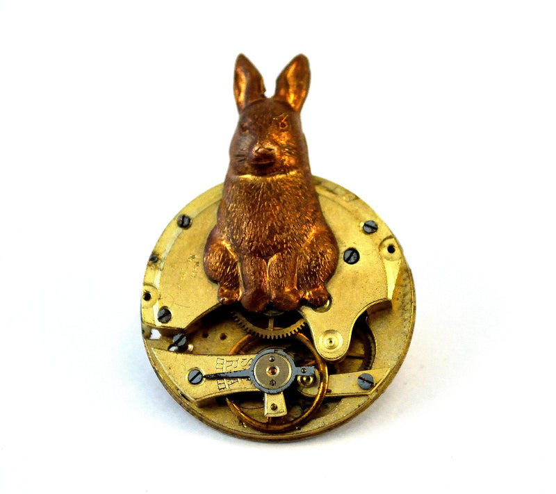 products/steampunk-rabbit-brooch-clockwork-pin-alice-in-wonderland-01.jpg