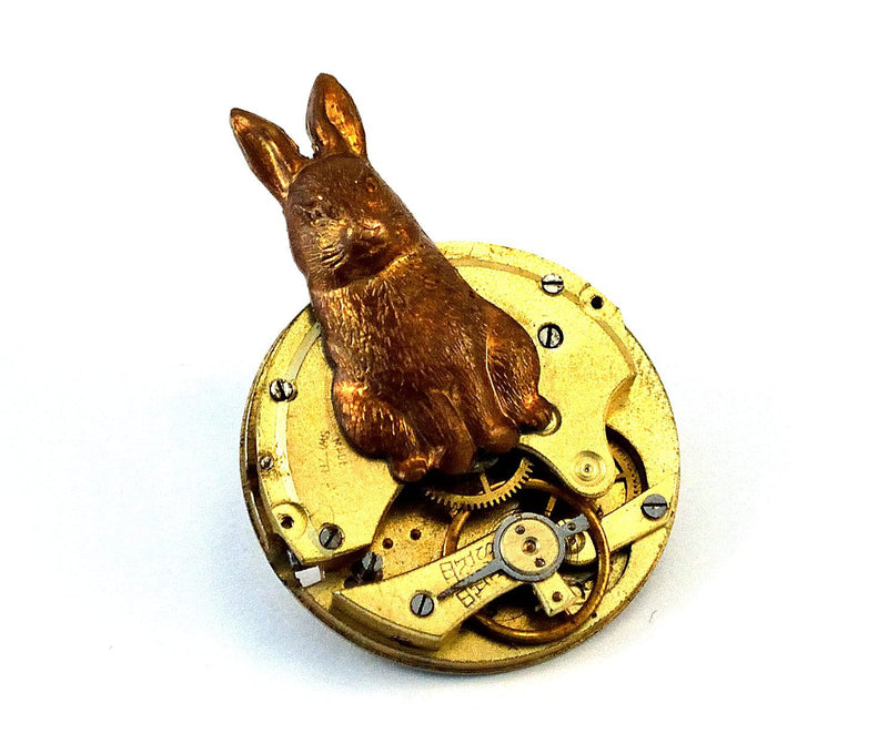 products/steampunk-rabbit-brooch-clockwork-pin-alice-in-wonderland-02.jpg