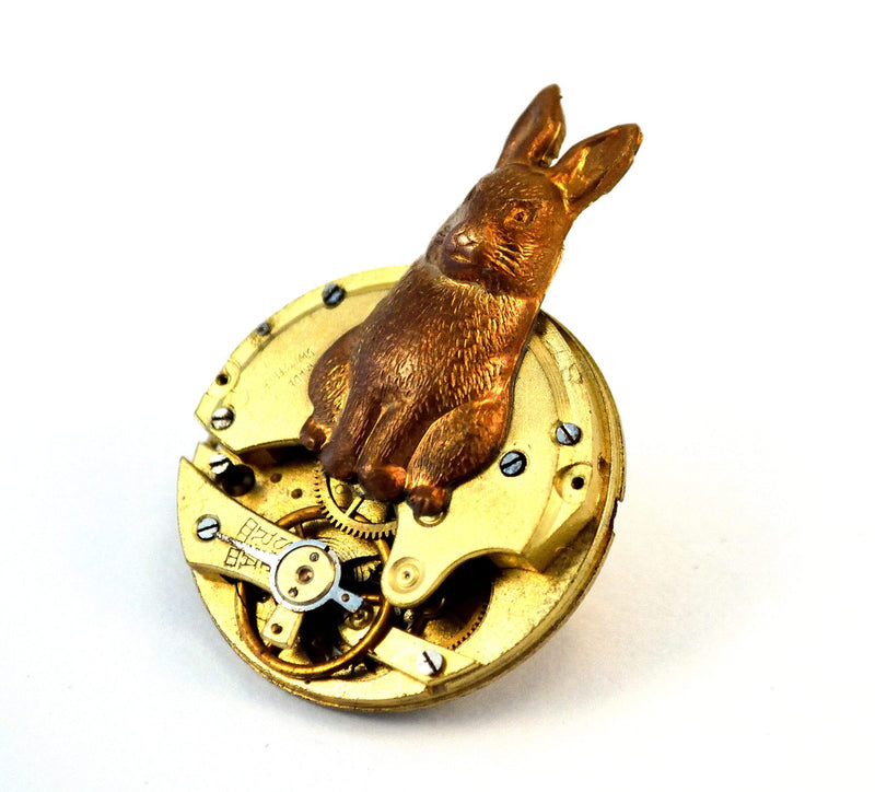 products/steampunk-rabbit-brooch-clockwork-pin-alice-in-wonderland-03.jpg