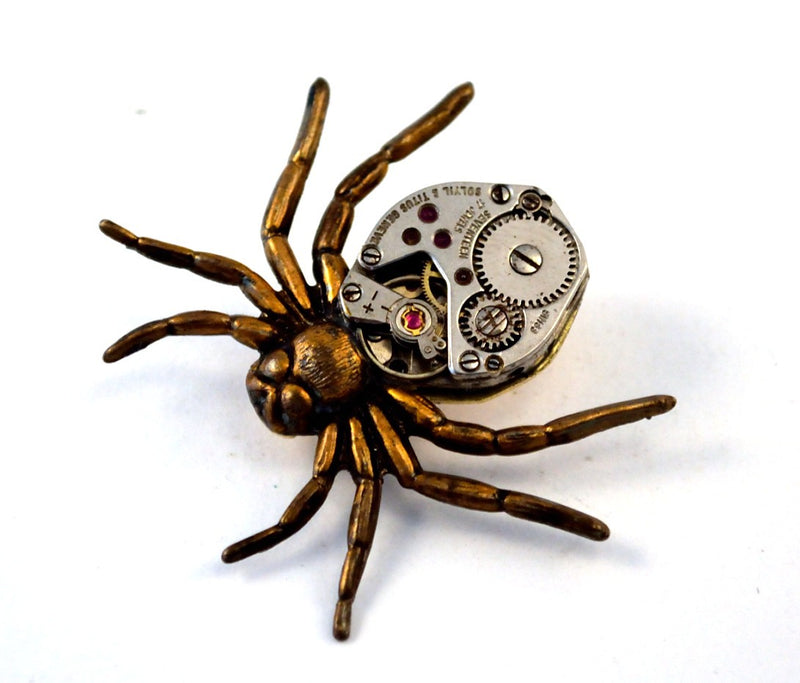 products/steampunk-spider-brooch-pin-00.jpg