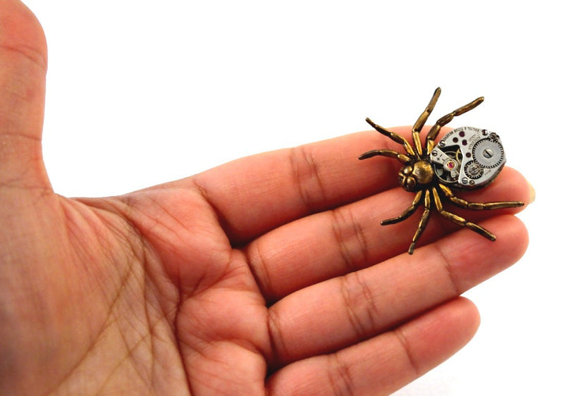 products/steampunk-spider-brooch-pin-01.jpg