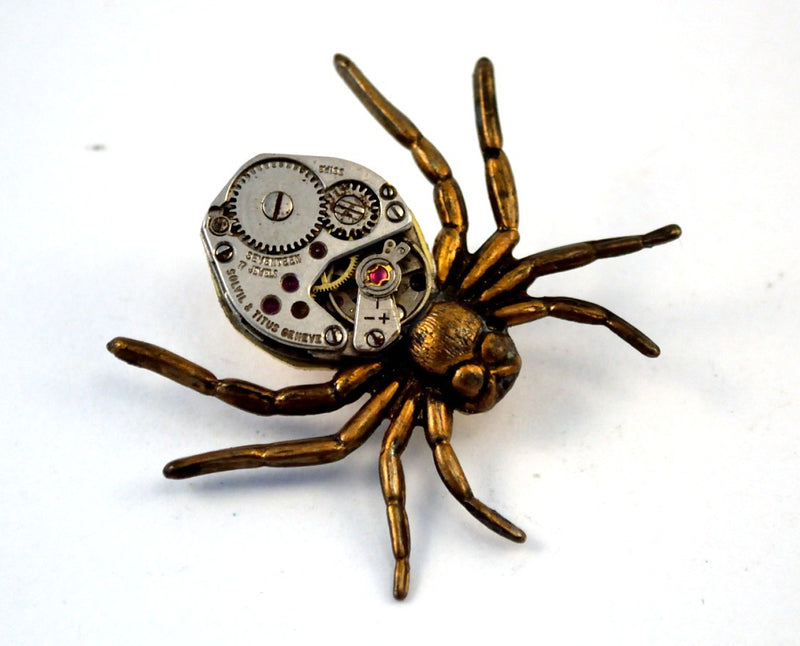 products/steampunk-spider-brooch-pin-03.jpg
