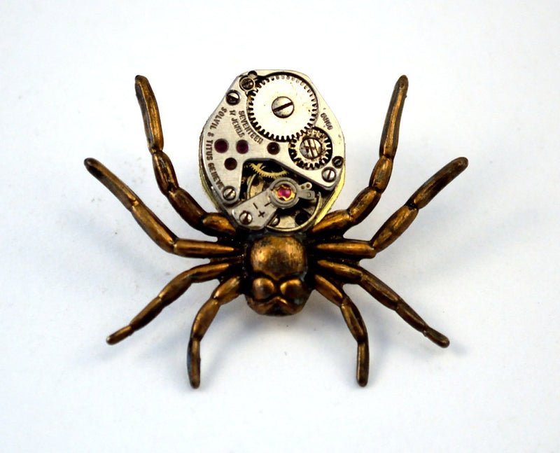 products/steampunk-spider-brooch-pin-04.jpg