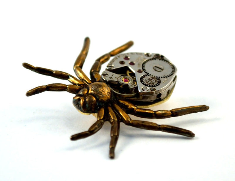 products/steampunk-spider-brooch-pin-05.jpg