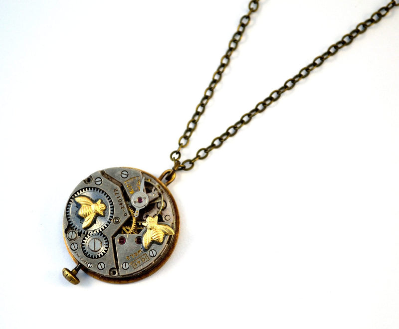 products/steampunk-worker-bee-necklace-01.jpg
