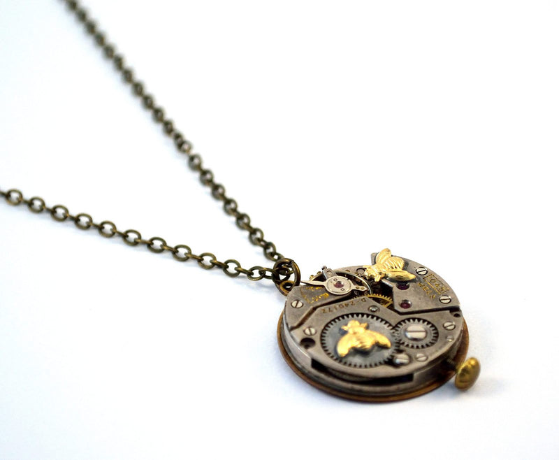 products/steampunk-worker-bee-necklace-02.jpg