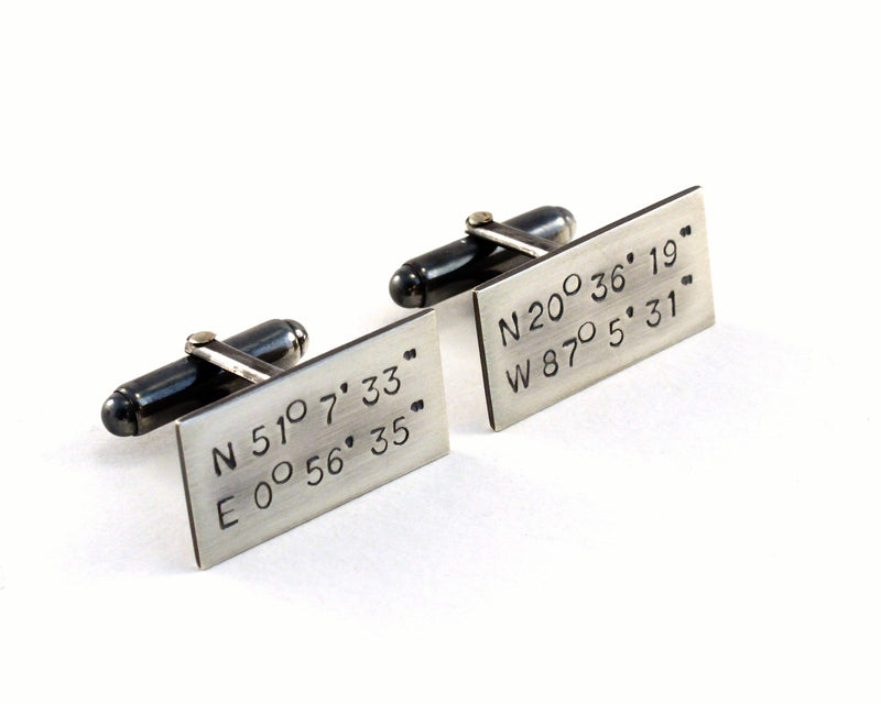 products/sterling-silver-custom-cuff-links-gps-coordinates-01.jpg