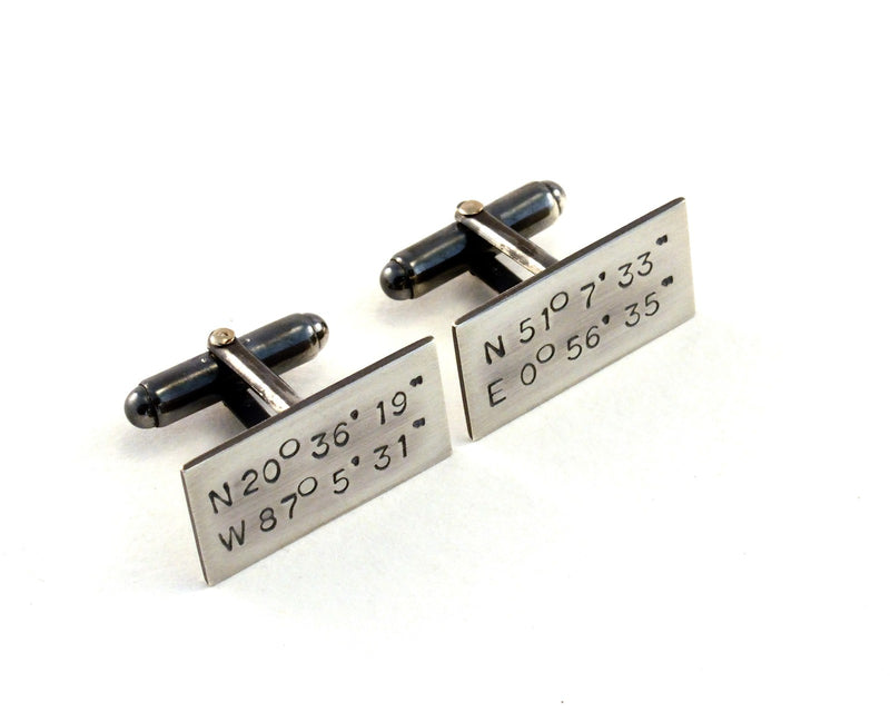 products/sterling-silver-custom-cuff-links-gps-coordinates-03.jpg