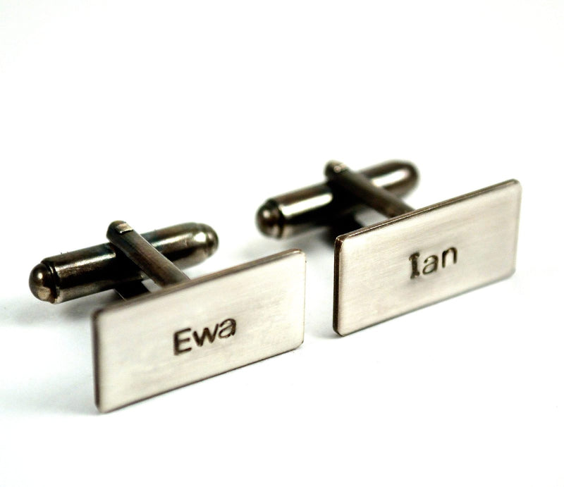 products/sterling-silver-personalised-cuff-links-00.jpg