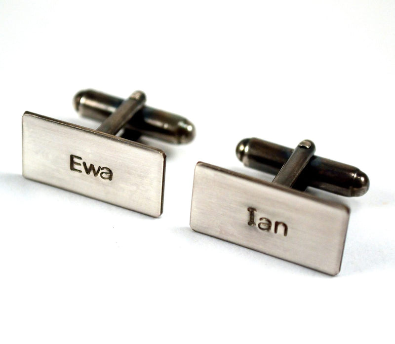products/sterling-silver-personalised-cuff-links-01.jpg