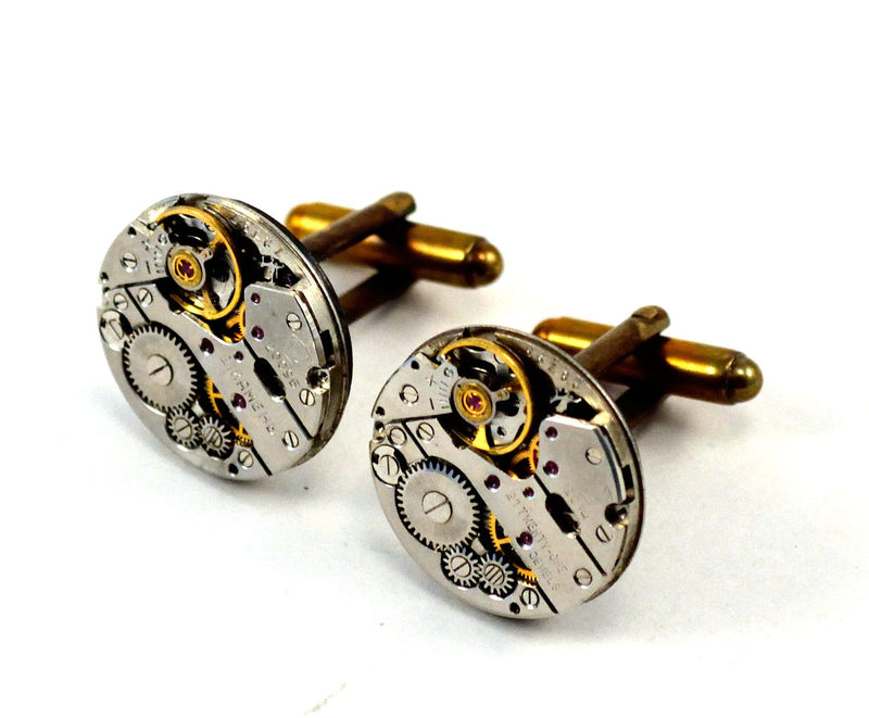 products/watch-cufflinks-steampunk-circular-00.jpg