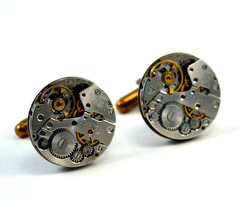 products/watch-cufflinks-steampunk-circular-01.jpg