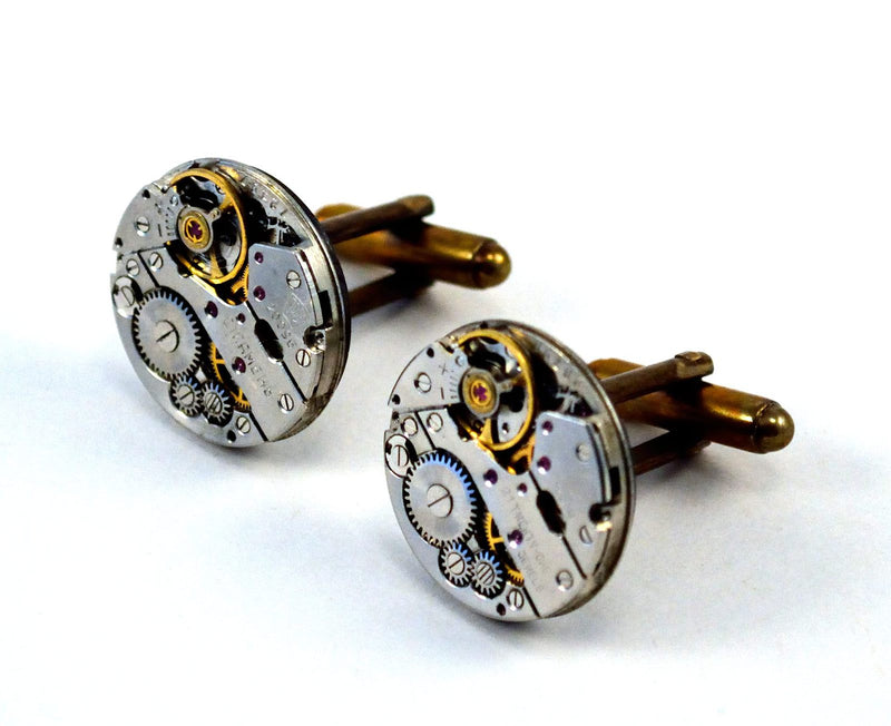 products/watch-cufflinks-steampunk-circular-04.jpg