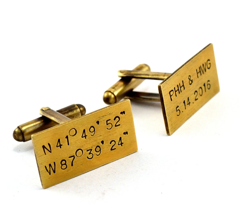 products/wedding-cuff-links-gps-coordinate-custom-00.jpg