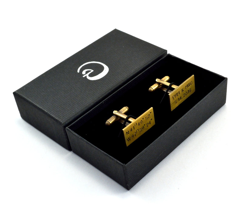 products/wedding-cuff-links-gps-coordinate-custom-02.jpg