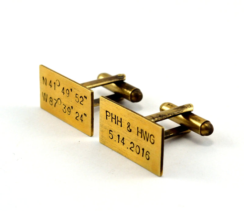 products/wedding-cuff-links-gps-coordinate-custom-03.jpg