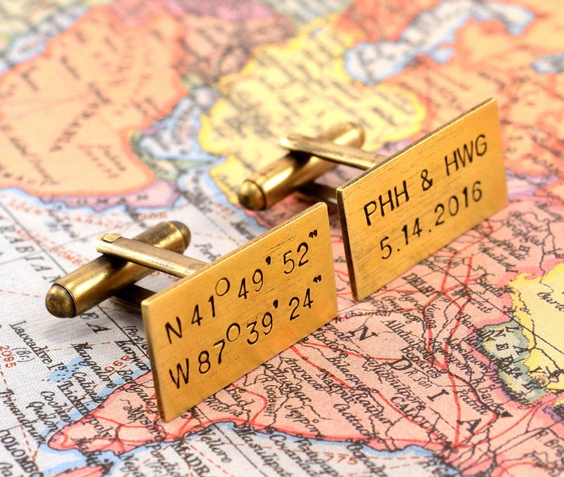 products/wedding-cuff-links-gps-coordinate-custom-04.jpg