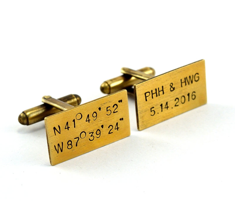 products/wedding-cuff-links-gps-coordinate-custom-06.jpg