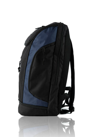 TOPP Backpack