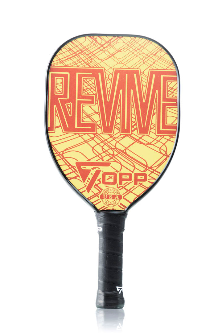 Revive Composite
