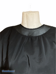 Barber Salon Cape High Quality design Luxury Hair Cutting Cape waterproof
