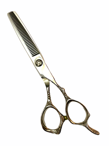 Professional dog grooming shears Thinners 6.00'' 35T
