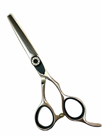 Professional dog grooming shears Thinner 5.5''