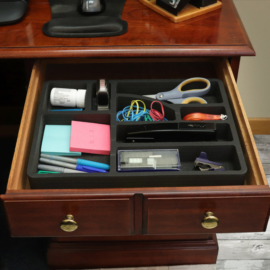 "Drawer Organizer 15.1"" x 11.5"""