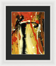 Load image into Gallery viewer, Chi II - Framed Print