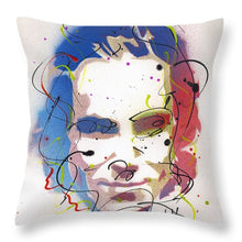 Load image into Gallery viewer, Daniel Day Lewis - Throw Pillow