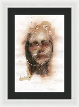 Load image into Gallery viewer, Dreamer - Framed Print