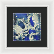 Load image into Gallery viewer, Half Dozen II - Framed Print