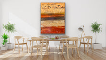 Load image into Gallery viewer, Destination - Original Painting by Ryan Hopkins