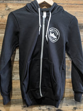 Load image into Gallery viewer, S&B Logo Full Zip Hoodies
