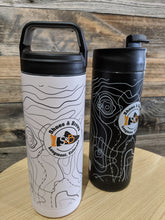 Load image into Gallery viewer, Insulated 20oz Bottles