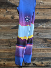 Load image into Gallery viewer, S&B Colorado Threads Leggings