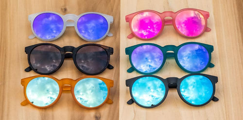 GOODR Circle G Sunnies